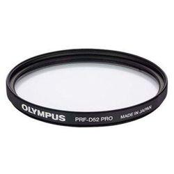Filtr Olympus PRF-D52 PRO MFT ochronny 9-18mm N3864100 Darmowy odbiór w 21 miastach!