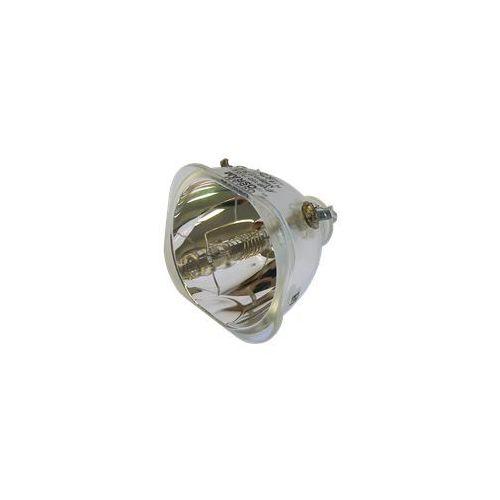 Lampy do projektorów, Lampa do OPTOMA EP744 - kompatybilna lampa bez modułu
