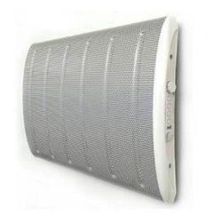 Grzejnik elektryczny promiennikowy Dimplex EWT Clima 15TLS - 1500W!