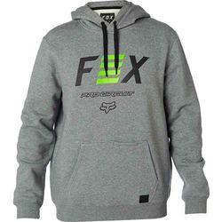 bluza FOX - Fox Pro Circuit Po Flc Heather Graphic (185) rozmiar: L