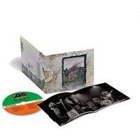 Rock, Led Zeppelin - Led Zeppelin IV (Remastered)