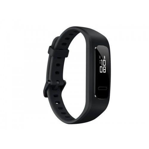 Smartbandy, Huawei Band 3e Czarny