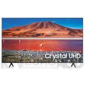 TV LED Samsung UE43TU7102
