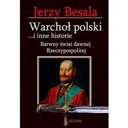 Warchoł polski i inne historie (opr. miękka)