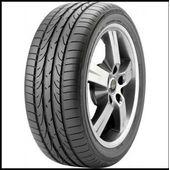 Bridgestone Potenza Sport 245/35 R21 96 Y
