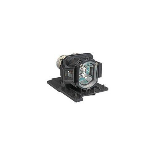 Lampy do projektorów, Lampa do HITACHI DT01021 (CPX2010LAMP) - kompatybilna lampa z modułem