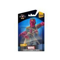 Akcesoria do PS 3, Disney Infinity 3.0: Marvel Super Heroes - Vision (PlayStation 3)
