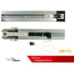 Somfy 9013819 Szyna Dexxo 2,9 m z łańcuchem wzmocniona, 1 część