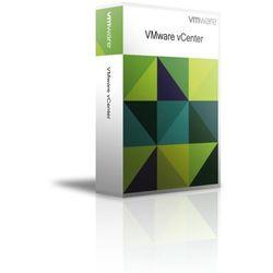 Basic Support/Subscription VMware vCenter Server 6 Standard for vSphere 6 (Per Instance) for 1 year VCS6-STD-G-SSS-C