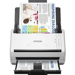 Epson DS770