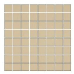 mozaika-n Inwencja I5 mocca 20 x 20 OD044-028