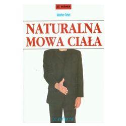 Naturalna mowa cia?a (opr. miękka)