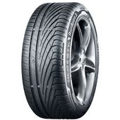 Uniroyal Rainsport 3 205/55 R16 91 V