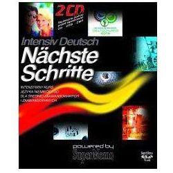 Intensywny Kurs j. niemieckiego Nachste