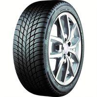 Opony zimowe, Bridgestone Blizzak LM-005 175/65 R15 88 T