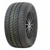 Windforce Mile Max 195/80 R15 106 R