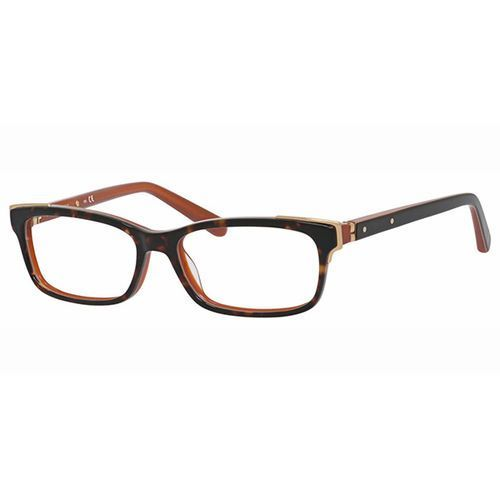 Okulary korekcyjne, Okulary Korekcyjne Bobbi Brown The Perry 0RZH