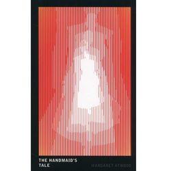 Handmaid's Tale - Wysyłka od 3,99 (opr. miękka)