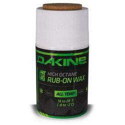 Smar Dakine High Octane Rub On Wax (all temp) 2020