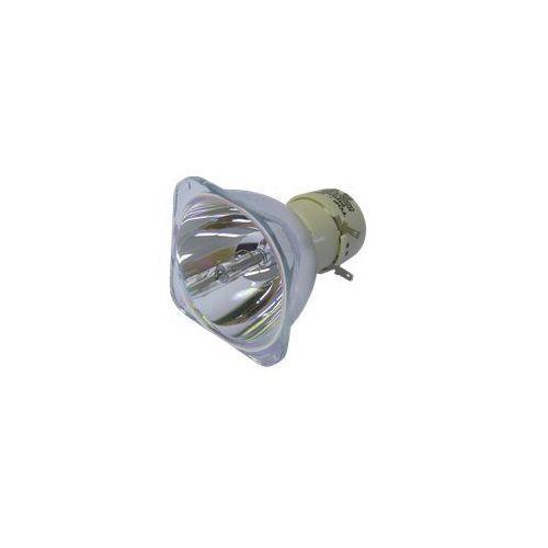 Lampy do projektorów, Lampa do ACER T121E - oryginalna lampa bez modułu