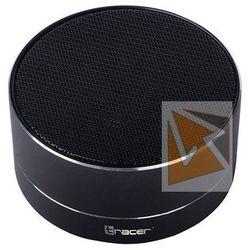 Tracer Głośnik Stream V2 Bluetooth black