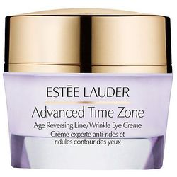 Estee Lauder Advanced Time Zone Eye Cream Krem Pod Oczy 15 ml