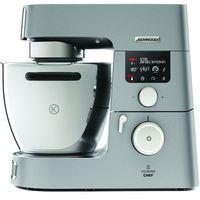 Roboty kuchenne, Kenwood KCC9040