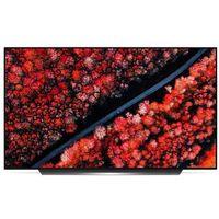 Telewizory LED, TV LED LG OLED65C9