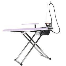 Pokrycie stołu TEXI SMART S+B
