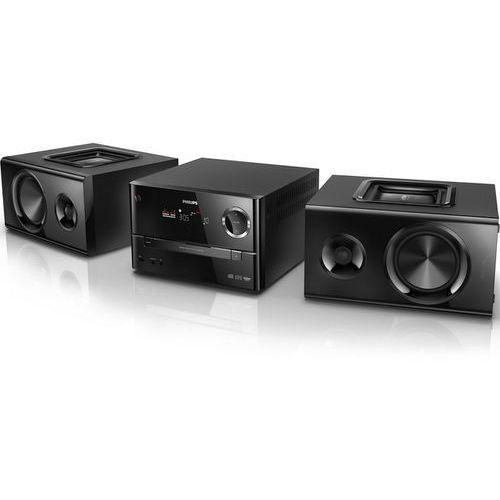 Wieże audio, Philips MCM3150