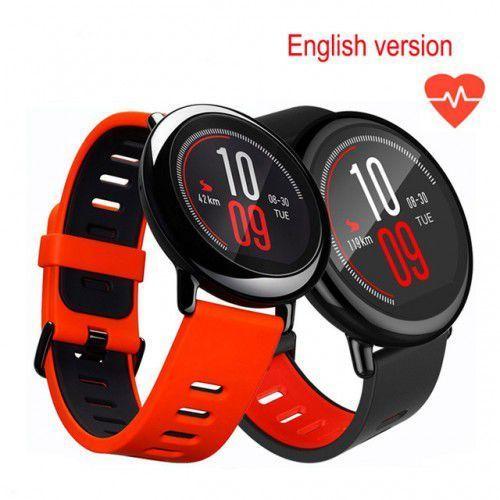 Smartwatche, Xiaomi AmazFit - BEZPŁATNY ODBIÓR: WROCŁAW!