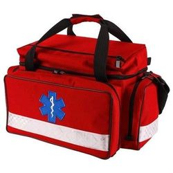 Torba Medic Bag Basic z szelkami