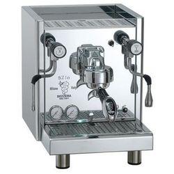 Ekspres do kawy BEZZERA BZ 16 R PM