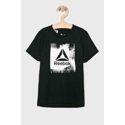 Reebok - T-shirt dziecięcy 104-164 cm