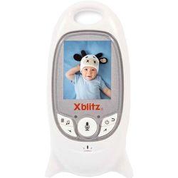 Niania elektryczna Xblitz Baby Monitor
