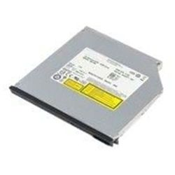 Dell DVD-ROM drive - Serial ATA - internal - DVD-ROM - Serial ATA -