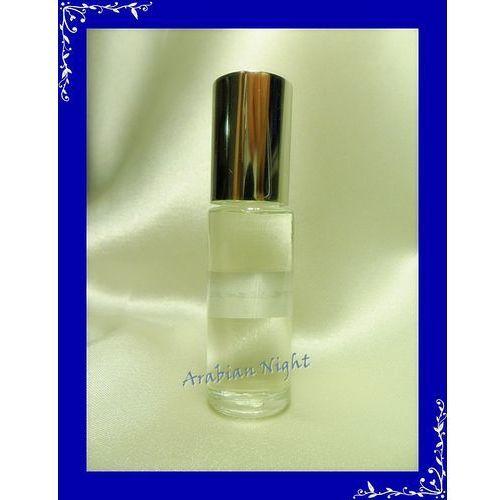 Inne zapachy dla kobiet, Gold Type (W) by Kim Kardashian