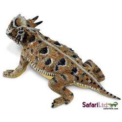 Safari Ltd. Frynosoma szerokonosa - BEZPŁATNY ODBIÓR: WROCŁAW!
