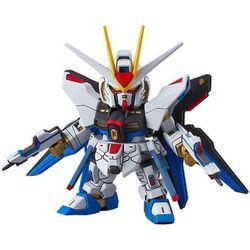 Figurka BANDAI SD EX-STD 006 Strike Freedom