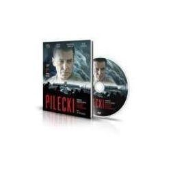 Pilecki - Dystrybucja Katolicka