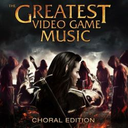 Greatest Video Game Music III