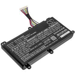 Acer Predator 15 G9-591 / AS15B3N 5800mAh 85.84Wh Li-Ion 14.8V (Cameron Sino)