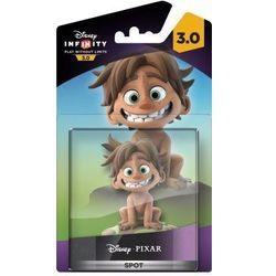 Figurka CDP.PL Disney Infinity 3.0 Spot