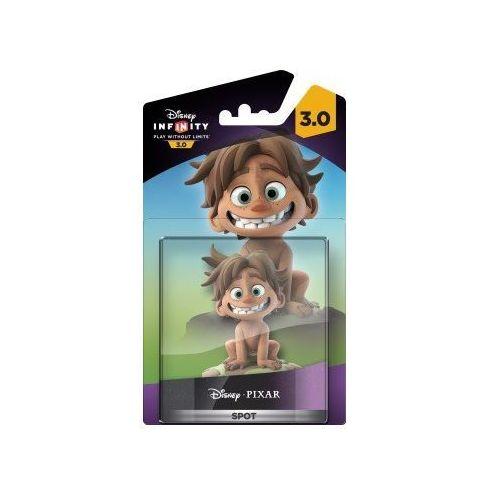 Pozostałe gry i konsole, Figurka CDP.PL Disney Infinity 3.0 Spot
