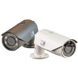 Kamera MW Power PT40-2M-2812