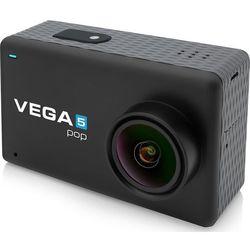 Niceboy kamera sportowa Vega 5 Pop - BEZPŁATNY ODBIÓR: WROCŁAW!