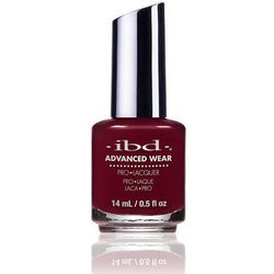 IBD Advanced Wear Color Truly, Madly, Deeply -14ml