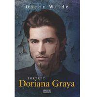 Poezja, Portret Doriana Graya - Dostawa zamówienia do jednej ze 170 księgarni Matras za DARMO (opr. twarda)