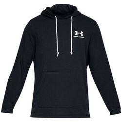 Under Armour Bluza Sportstyle Terry Hoodie 1329291 001