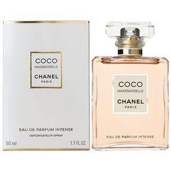Chanel Coco Mademoiselle Intense Woman 50ml EdP